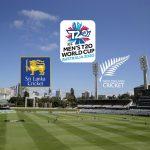 NZ vs SL Women's T20 World Cup LIVE,NZ vs SL Women's T20 LIVE,New Zealand vs Sri Lanka T20 World Cup LIVE,New Zealand vs Sri Lanka T20 LIVE,New Zealand vs Sri Lanka LIVE Streaming