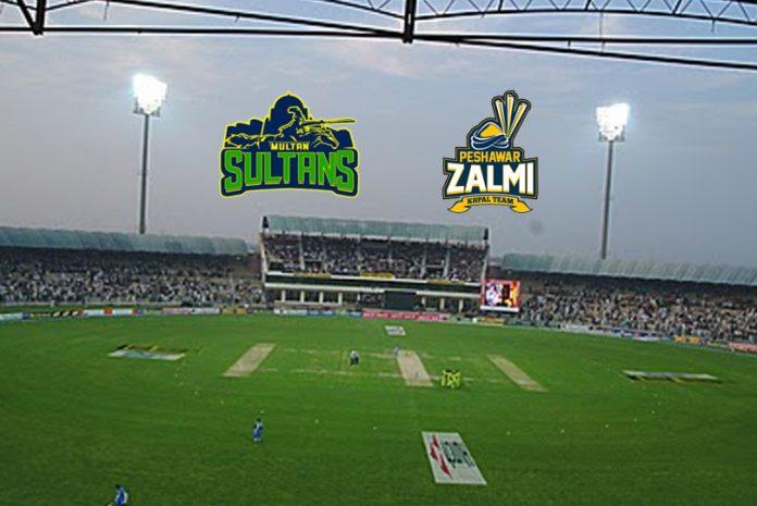 PSL LIVE Streaming,PSL LIVE telecast,Pakistan Super League LIVE,PSL LIVE,Multan Sultans vs Peshawar Zalmi LIVE