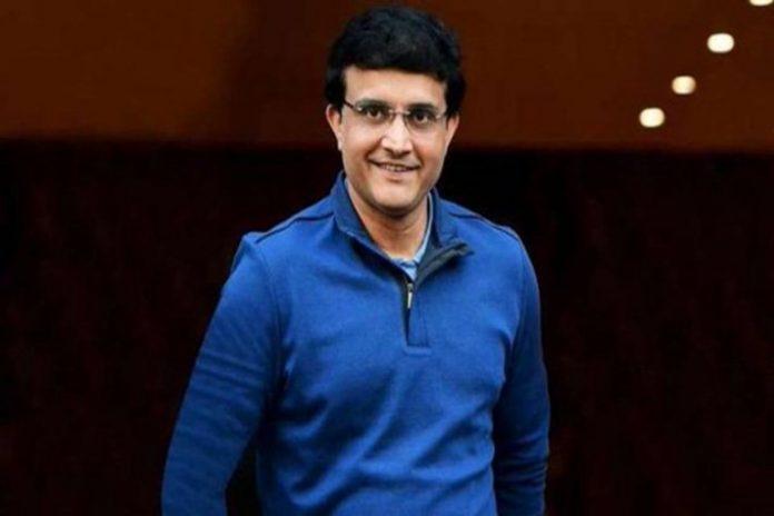 Sourav Ganguly,Jagmohan Dalmiya Annual Conclave,CAB president,Avishek Dalmiya,Sports Business News India