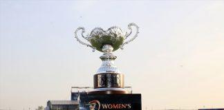 Women's T20 Challenge,IPL 2020,BCCI,WT20 Challenge,Indian Premier League