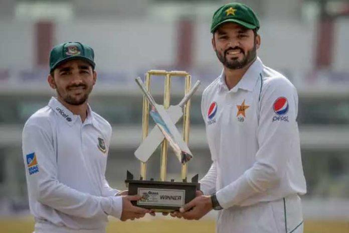 Pakistan vs Bangladesh 1st Test LIVE,PAK vs BAN 1st Test LIVE,Pakistan vs Bangladesh LIVE,PAK vs BAN LIVE,Pakistan vs Bangladesh LIVE telecast