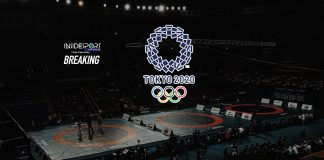 Asian Olympic Wrestling Qualifiers,Asian Olympic Qualifiers,Asian Olympic Wrestling Qualifiers 2020,Olympic Wrestling Qualifiers,Wrestling News India