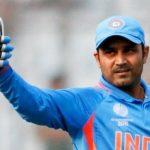 Virender Sehwag,Rishabh Pant,IND - NZ T20 series,Virat Kohli,Sachin Tendulkar