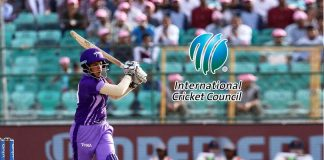 ICC U19 women's world cup,ICC U19 world cup,Women's U19 tournament,ICC women's world cup,Sports Business News