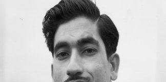 Waqar Hasan,Pakistan team,Waqar Hasan dead,Pakistan Cricket Board,Ehsan Mani