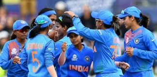 ICC Women's T20 World Cup 2020 Highlights,IND vs NZ women's T20 world cup Highlights,India vs New Zealand women's T20 Highlights,India vs New Zealand T20,IND vs NZ women's T20 Highlights