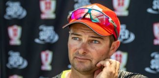 AB de Villiers,South African T20 World Cup,T20 World Cup squad,Mark Boucher,T20 World Cup 2020