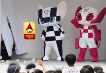 ABP News,Tokyo 2020 Olympic Games,Tokyo 2020 olymipcs hindi,Jeetega India,Sports Business News