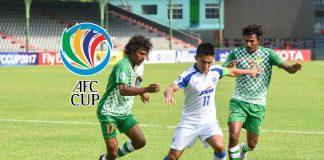 AFC Cup 2020 LIVE,AFC Cup LIVE,Bengaluru FC vs Maziya LIVE,AFC Cup LIVE Streaming,AFC Cup LIVE telecast