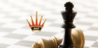 Madras High Court,PR Venketrama Raja,All India Chess Federation, Chess Federation elections,Sports Business News India