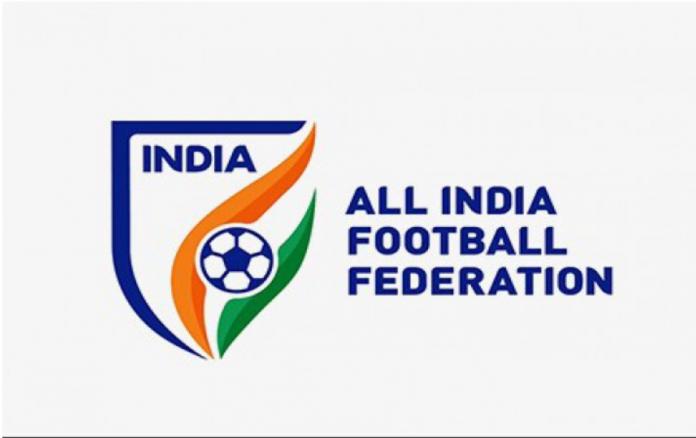 All India Football Federation,Asian Football Confederation,Kushal Das,AFC Grassroots Bronze Level,Indian Football