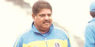 Indian Cricketers Association,Ashok Malhotra,ICA Bengaluru,BCCI,Sports Business News India