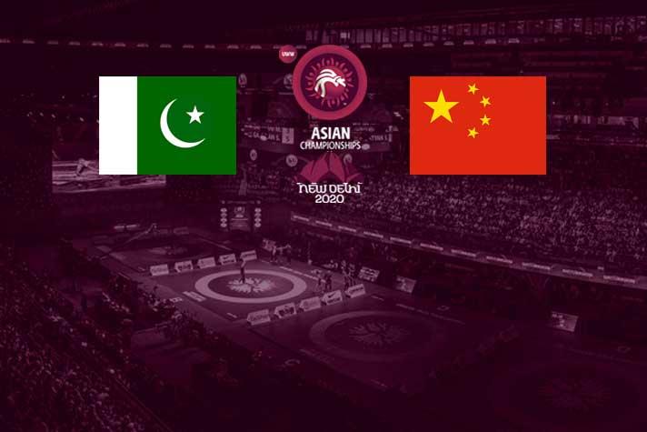 pakistan attack india 2020