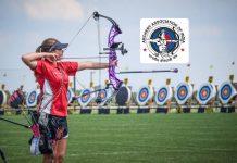 Archery Association,Indian Archery League,Anil Kamineni,Archery Association of India,Sports Business News