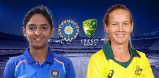 Women's Tri-Series LIVE 2020,Women's Tri-Series LIVE,India vs Australia women's tri-series LIVE,IND vs AUS women's tri-series LIVE,India vs Australia women's tri-series 2020