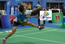 BAI postpones all domestic badminton tournaments amid surge in COVID-19 cases