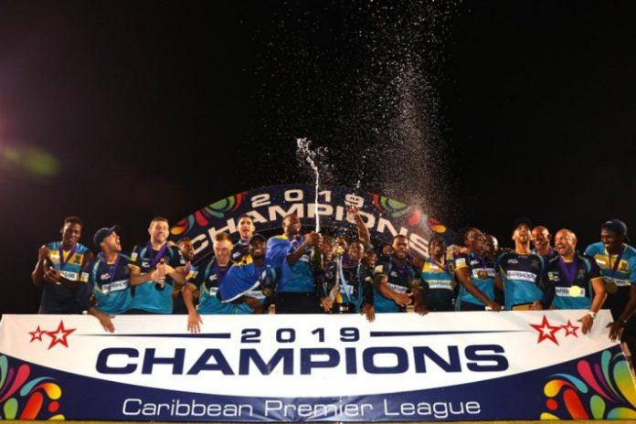 Caribbean Premier League,CPL viewership,CPL 2020,CPL 2020 schedule,Sports Business News