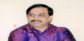 K Govindraj,RFI elections,Indian Olympic Association,BFI chief,Sports Business News India