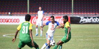 AFC Cup 2020 Highlights,AFC Cup Highlights,Bengaluru FC vs Maldives Maziya Highlights,Sunil Chhetri,AFC Cup 2020