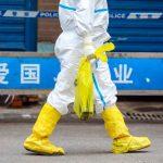 Coronavirus,China Sports Sponsorship,China Sports 2020,China Sports postponed,Sports Business News