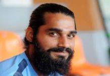 Sandeep Jinghan,Jeje Lalpekhlua,FIFA 2022 World Cup qualifier,India Football,National football camp
