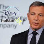 Disney+ india,Disney+ hotstar,Hotstar disney+,Sports Business News,Indian Premier League