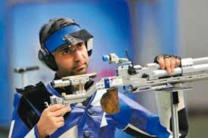 Abhinav Bindra,Indian shooters,Tokyo Games,Tokyo 2020 olympics,Tokyo Olympics Game