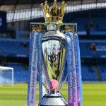 Premier League club,Premier League transfer,European football league,Jurgen Klopp,Sports Business News India