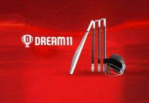 Dream 11,Dream 11 fantasy sports,Amazon Online India,Hindustan Unilever Ltd,Sports Business News India