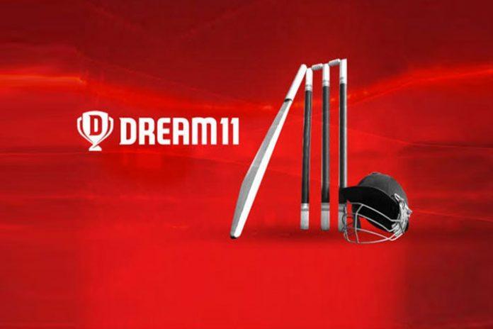 IPL 2021 sponsor Dream11 closes $400 Mn funding round, valuation shoots up $5 billion