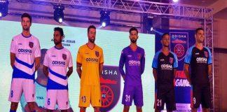 Odisha FC,East Bengal FC,Indian Super League,Rohan Sharma,Sports Business News India