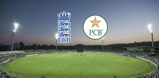 ICC Women T20 World Cup 2020 LIVE,Pakistan vs England Women's T20 World Cup LIVE,Pakistan vs England Women's T20 LIVE telecast,PAK vs ENG women's T20 LIVE,PAK vs ENG Women T20 World Cup LIVE Streaming