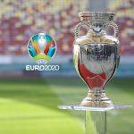 Euro 2020 final tickets,Euro 2020,UEFA Euro 2020,2020 champions league final tickets,Sports Business News