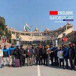 World Kabaddi Championship,Indian kabaddi team,Janardan Gehlot,Pakistan Kabaddi Federation,Sports Business News India