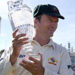 Facebook,International Cricket Council,Steve Waugh,Meg Lanning,Sports Business News
