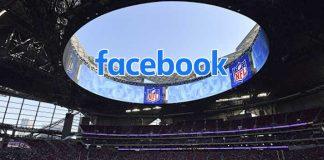 Super Bowl 2020,Super Bowl broadcast,Facebook ad campaign,Super Bowl ads, Sports Business News