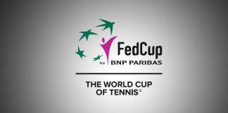 Fed Cup,All India Tennis Association,Fed Cup schedule,Fed Cup 2020,Fed Cup tennis