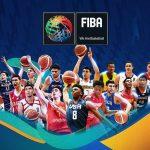 International Sports Federation Ranking,FIBA social media,International Sports Federations,International Sports Federation Social Media Ranking,Sports Business News