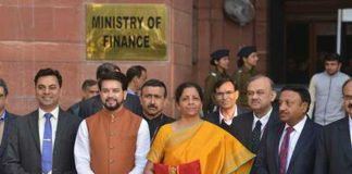 General Budget 2020,Khelo India Games,Sports Authority of India,Budget 2020,Sports Business News India