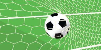 Football Match-Fixing,Asian Football Confederation,Football match illegal gambling ,Sportradar,Sports Business News