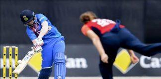ICC Women's T20 World Cup,T20 Women's World Cup,ICC Women's World Cup,ICC Women's World Cup,ICC no ball technology