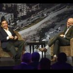 Mukesh Ambani,Satya Nadella,Future Decoded CEO 2020 Summit,Gaming India,Sports Business News India