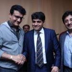 Avishek Dalmiya,CAB President,Cricket Association Bengal,Jagmohan Dalmiya,Sports Business News India
