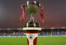 Nita Ambani,ISL final,ISL 2020 final,Indian Super League,Sports Business News India
