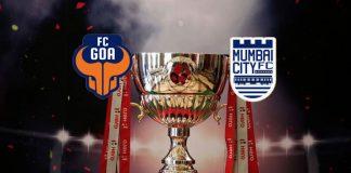 ISL LIVE,ISL LIVE Streaming,ISL LIVE telecast,Indian Super League LIVE,FC Goa vs Mumbai City FC LIVE