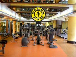Gold's Gym India,Tread4Change,Maharashtra Police,Maharashtra Police International Marathon,Sports Business News India