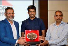 Pullela Gopichand,Padma Bhushan badminton,Indian badminton,The Sports School,Sports Business News India