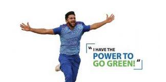 Tata Power,Tata Power brand endorsement,Shardul Thakur,Shardul Thakur brand ambassador,Sports Business News India