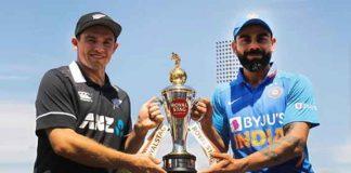 IND vs NZ 1st ODI LIVE,India vs New Zealand 1st ODI LIVE,India vs New Zealand LIVE,IND vs NZ LIVE, IND vs NZ 1st ODI LIVE telecast