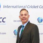 International Cricket Council,BCCI,Manu Sawhney,Cricket Australia,Sports Business News India